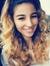 Boutaina Ahachad