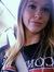 Jenna Platts