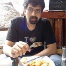 raghav  R
