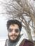 Armin Mohammadi Asl