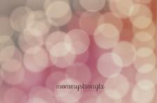 Mommystrongtx