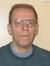 Martin Ridgway