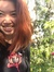 Tessa Zeng