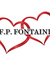 F.P. Fontaine