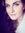 Melissa (Nissa_the.bookworm) (mri42491) | 5 comments