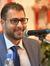 محمد طرزي
