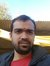 Kishan R