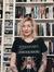 Tiffany BookwormFiles