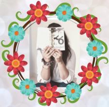 Ayushi - My Bookish Blog (MBB)