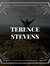 Terence Stevens