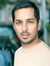 Sanjay L