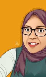 Amira Amin