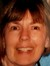 Carol Schaal