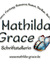 Mathilda Grace
