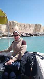 Mariam k. Fathy
