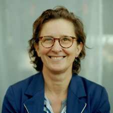 Christine Fürst