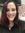 Amy Eckert | 113 comments