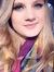 Ashley Hardigree