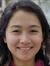 Lizzy Tsan