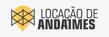 Locacao Andaimes