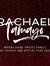 Rachael...