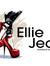 Ellie Jean