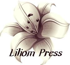 Liliom Press
