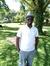 Davis Haguma