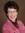 Regina Scott (reginascott) | 1 comments