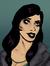 Christine (MadlyGothic)