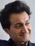 Amin Delshad