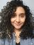 Adilene Garcia