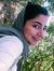 Mahdish