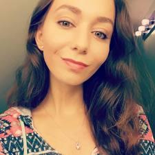 Jenna Bookish