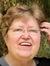 Glenda Clemens