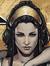 Athena Reader