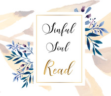 SinfulSoulRead