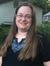 Lori Lewis (2nd Grade)