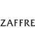 Zaffre ...