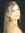 Amanda E Howard (amandaehoward) | 3 comments