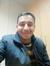 Walied Nabil