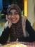 Salma Al-Qot