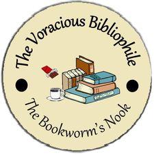Pavani | The Voracious Bibliophile