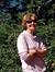 Kathy Garthwaite