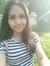 Kalpana Bisoyi