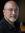 Gordon Leidner (greatamericanhistory) | 8 comments