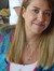 Nadine Khoury
