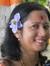 Moushumi Sengupta