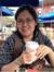Jennifer Kuo