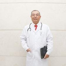 Bacsitruongphuhai Trương